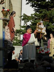 20190702_processione_serale_strazzo_wikimatera_matera_00021