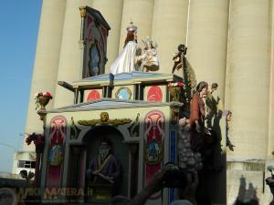20190702_processione_serale_strazzo_wikimatera_matera_00022