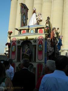20190702_processione_serale_strazzo_wikimatera_matera_00023