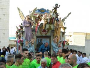 20190702_processione_serale_strazzo_wikimatera_matera_00025