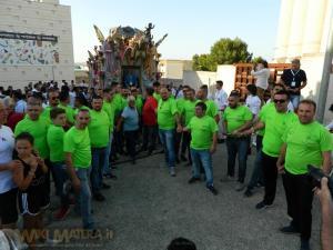 20190702_processione_serale_strazzo_wikimatera_matera_00026