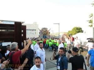 20190702_processione_serale_strazzo_wikimatera_matera_00027