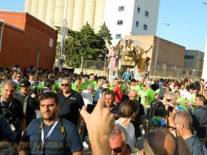 20190702_processione_serale_strazzo_wikimatera_matera_00028