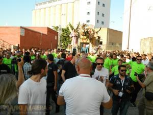 20190702_processione_serale_strazzo_wikimatera_matera_00029