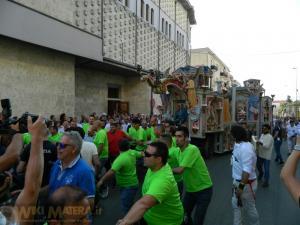 20190702_processione_serale_strazzo_wikimatera_matera_00030