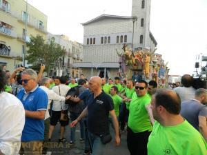 20190702_processione_serale_strazzo_wikimatera_matera_00033