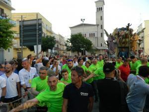 20190702_processione_serale_strazzo_wikimatera_matera_00034