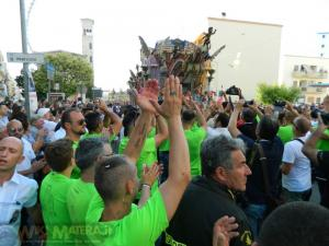 20190702_processione_serale_strazzo_wikimatera_matera_00035