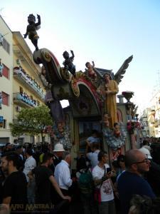 20190702_processione_serale_strazzo_wikimatera_matera_00037