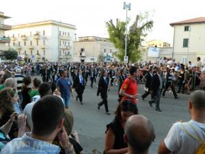 20190702_processione_serale_strazzo_wikimatera_matera_00040