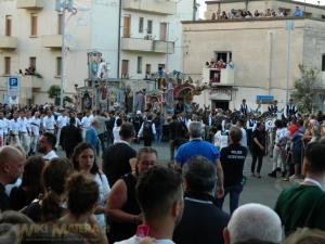 20190702_processione_serale_strazzo_wikimatera_matera_00043