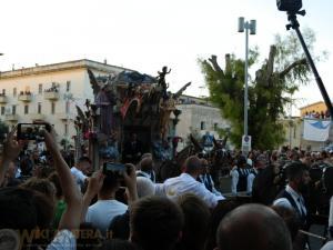 20190702_processione_serale_strazzo_wikimatera_matera_00044