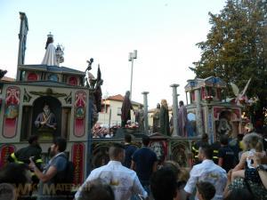 20190702_processione_serale_strazzo_wikimatera_matera_00045
