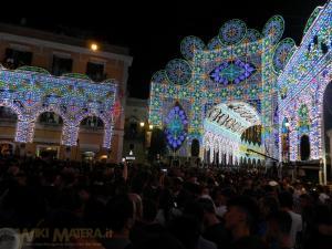 20190702_processione_serale_strazzo_wikimatera_matera_00048