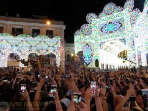 20190702_processione_serale_strazzo_wikimatera_matera_00049