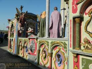 20190702_processione_serale_strazzo_wikimatera_matera_00052