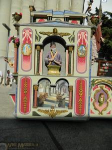 20190702_processione_serale_strazzo_wikimatera_matera_00054