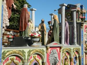 20190702_processione_serale_strazzo_wikimatera_matera_00055