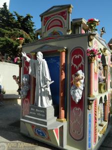 20190702_processione_serale_strazzo_wikimatera_matera_00056