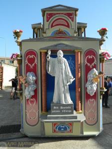 20190702_processione_serale_strazzo_wikimatera_matera_00057