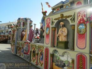 20190702_processione_serale_strazzo_wikimatera_matera_00058