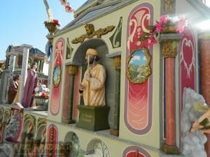 20190702_processione_serale_strazzo_wikimatera_matera_00059