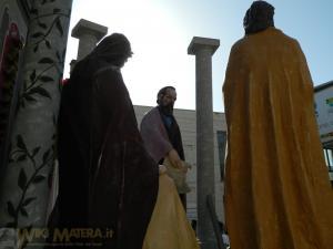 20190702_processione_serale_strazzo_wikimatera_matera_00062