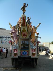 20190702_processione_serale_strazzo_wikimatera_matera_00063