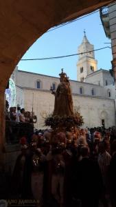 20190707_ottava_festa_della_bruna_wikimatera_matera_00003
