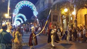 20190707_ottava_festa_della_bruna_wikimatera_matera_00007