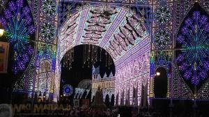 20190707_ottava_festa_della_bruna_wikimatera_matera_00008