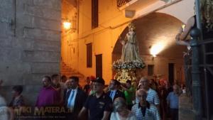 20190707_ottava_festa_della_bruna_wikimatera_matera_00010