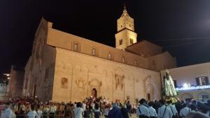 20190707_ottava_festa_della_bruna_wikimatera_matera_00011