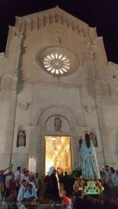 20190707_ottava_festa_della_bruna_wikimatera_matera_00013